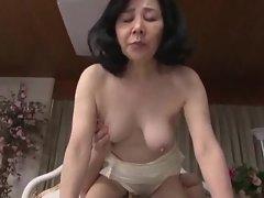 Chilli Porn