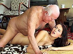Hard Sex Porn Hub