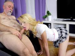 Free Porn Xmovie