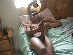 Porn Tube Pack